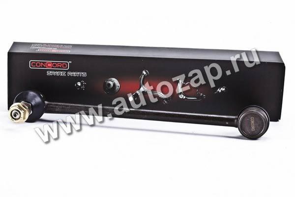 Стойка стабилизатора переднего артикул - F020884