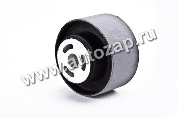 Сайлентблок переднего рычага задний артикул - C021170