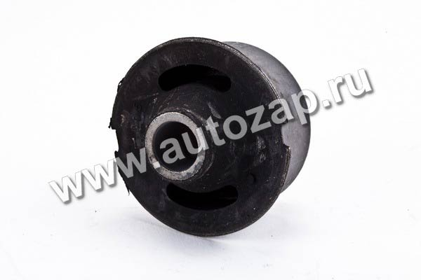 Сайлентблок переднего рычага задний артикул - C021496