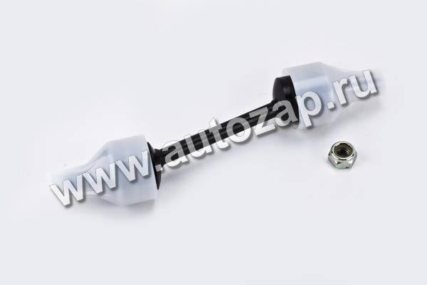 Стойка стабилизатора переднего артикул - F000367