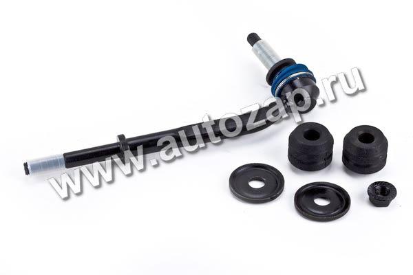 Стойка стабилизатора переднего артикул - C024284