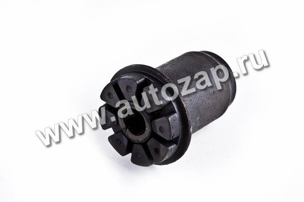 Сайлентблок переднего нижнего рычага задний артикул - G020159