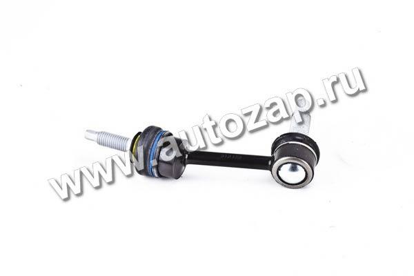 Стойка стабилизатора переднего артикул - F020577