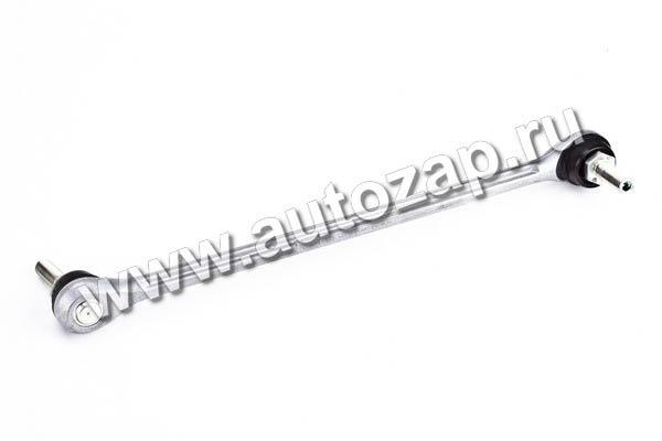 Стойка стабилизатора переднего артикул - F020387