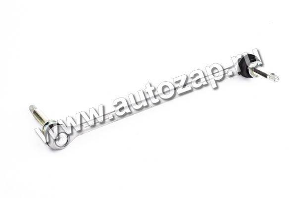 Стойка стабилизатора переднего артикул - F020662