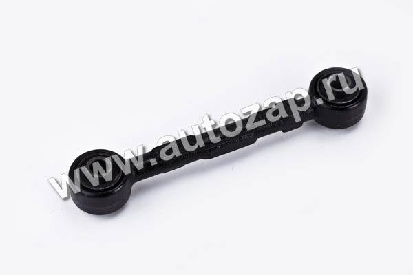 Стойка стабилизатора переднего артикул - F020537