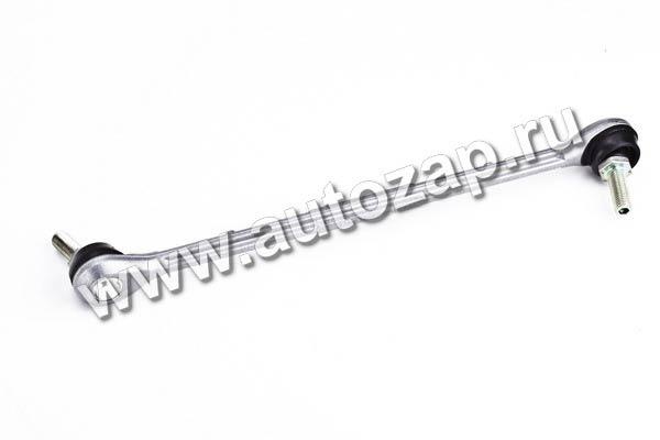 Стойка стабилизатора переднего артикул - J020927