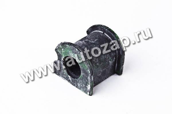Втулка стабилизатора заднего артикул - F020559