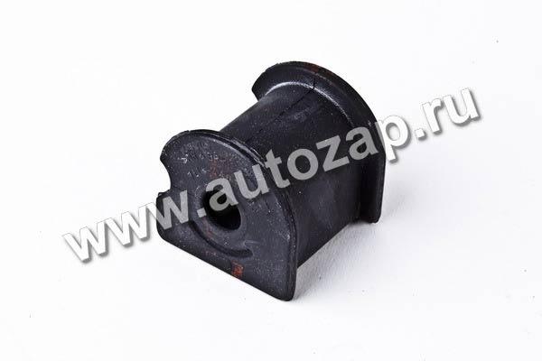 Втулка стабилизатора заднего артикул - F020543
