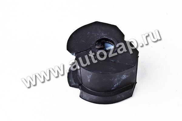 Втулка стабилизатора заднего артикул - F000143