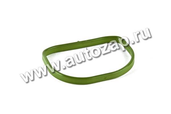 Прокладка впускного коллектора артикул - F090185