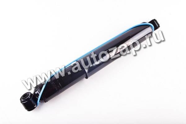 Амортизатор задний артикул - F020951