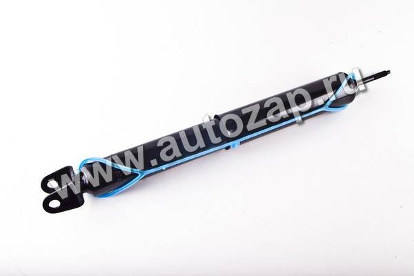 Амортизатор задний артикул - F020275