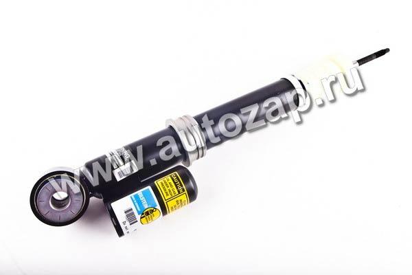 Амортизатор задний левый артикул - F020568