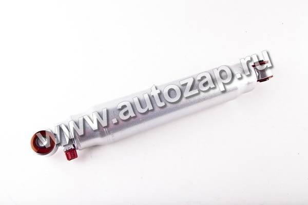 Амортизатор задний артикул - G020681
