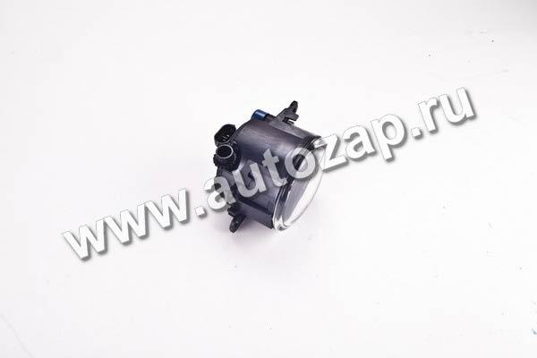 4F9Z 15200-AA