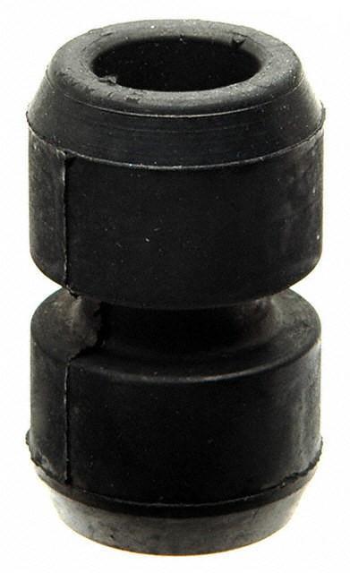 Сайлентблок переднего рычага в растяжку артикул - C000595