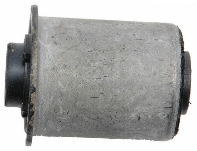 Сайлентблок переднего нижнего рычага передний артикул - C020362