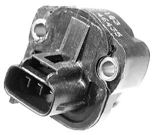 TH264