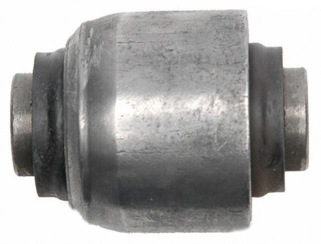 Сайлентблок нижнего рычага задней подвески(к кулаку) артикул - F020281