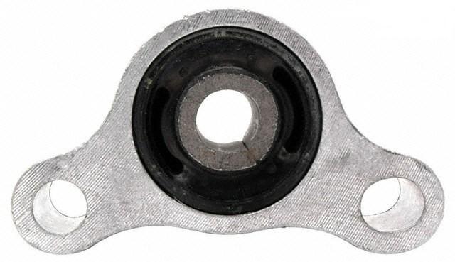 Сайлентблок заднего верхнего рычага задний артикул - F020487