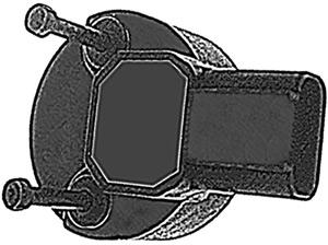 LX260