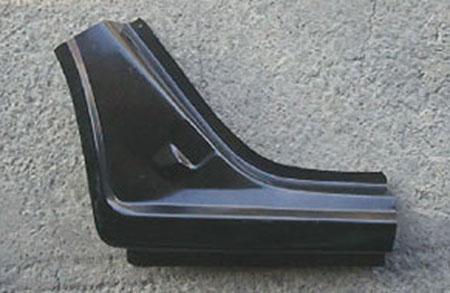 FD84008AR