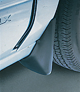 Брызговик колеса к-т артикул - G280012