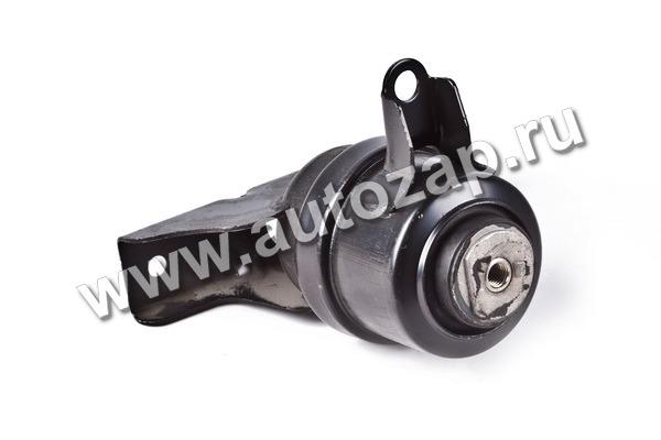Опора двигателя правая артикул - F090230