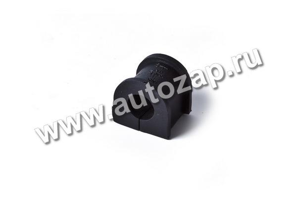 Втулка заднего стабилизатора артикул - F020965