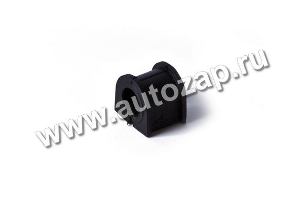 Втулка заднего стабилизатора артикул - F001161