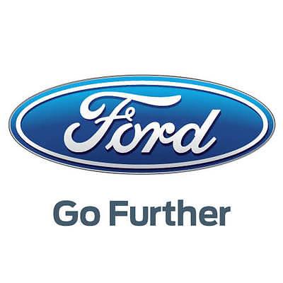 F6TZ3V050CB Ford<br>KIT - STEERING GEAR TIE ROD RE