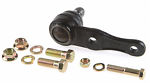 Alignment Kit 1998-2002 Kia all models Ball Joint lower