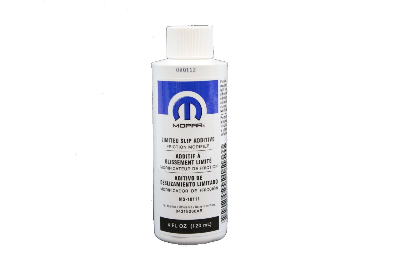 купить Mopar MS-10111 по лучшей цене в интернет магазине Академия Плюс