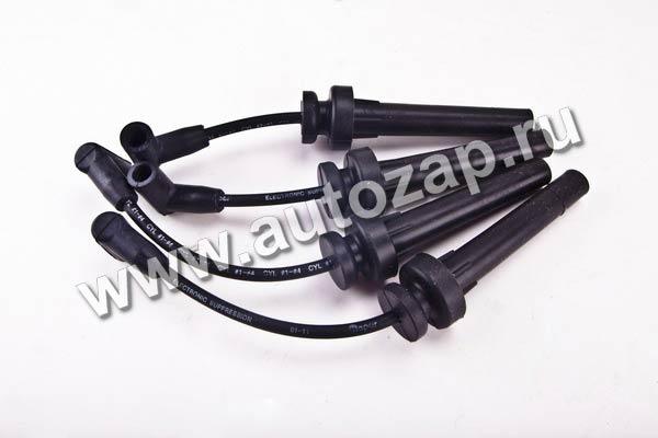 Провода высоковольтные артикул - C050599
